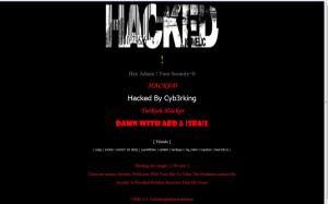 autonovo_hacked