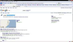 google_pula