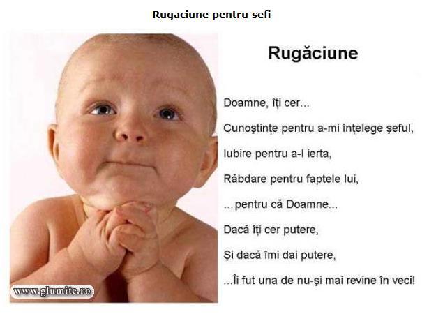 Rugaciune_sefi