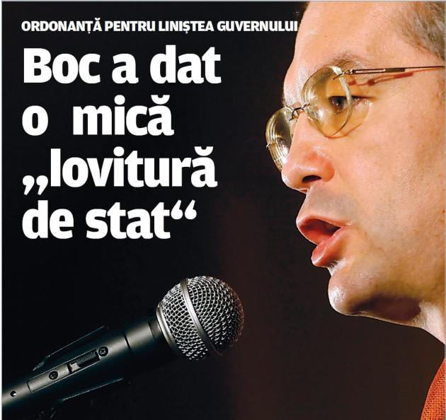 Boc_1