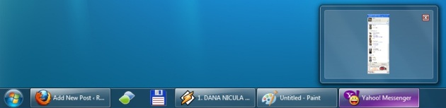 Windows7_taskbar