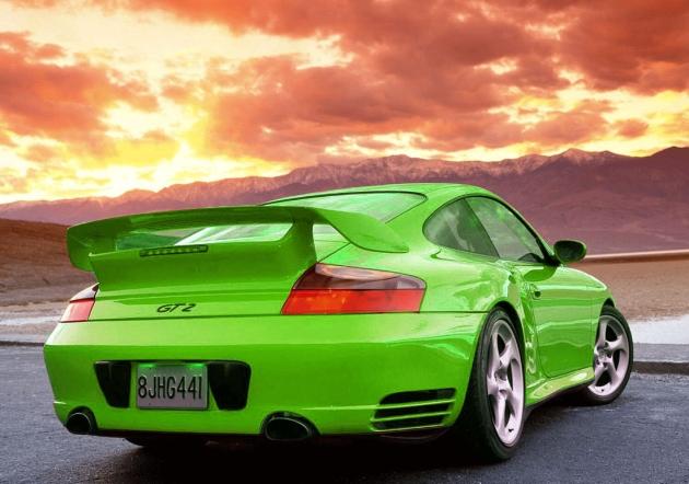 P_green