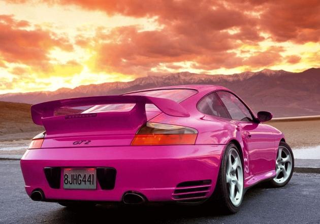 P_pink