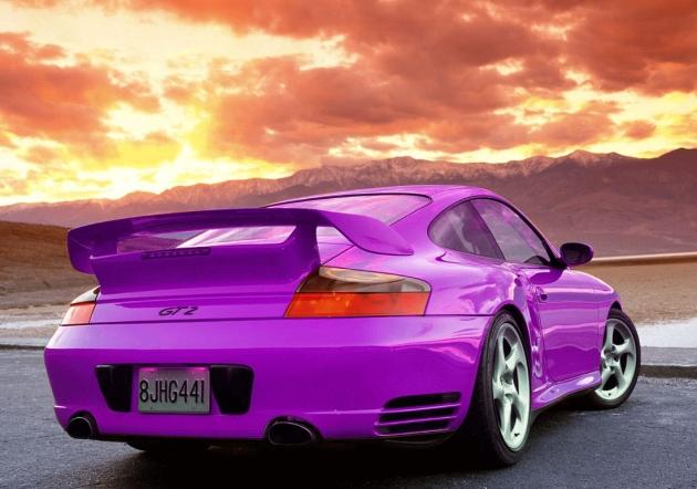 P_violet