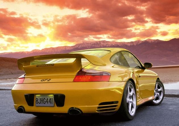P_yellow